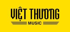 Viet thuong music