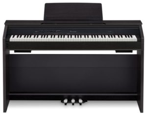 Piano điện PX-860