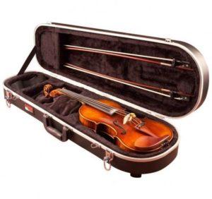 Nơi bán đàn violon chính hãng giá rẻ ở TP.HCM