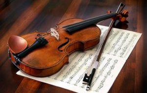 Những thương hiệu đàn violon uy tín hiện nay