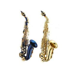Tìm hiểu sự ra đời của Saxophone