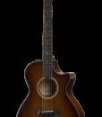 guitar taylor 522 ce Grand Theatre 2