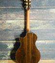 guitar taylor ps 12ce 3