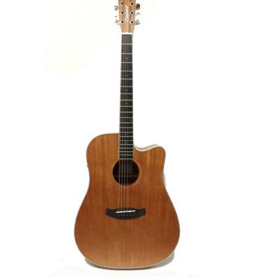 Tổng hợp đàn Guitar dưới 5 triệu đáng mua nhất (P2)