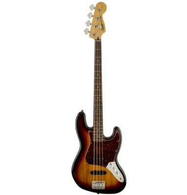 dan guitar bass