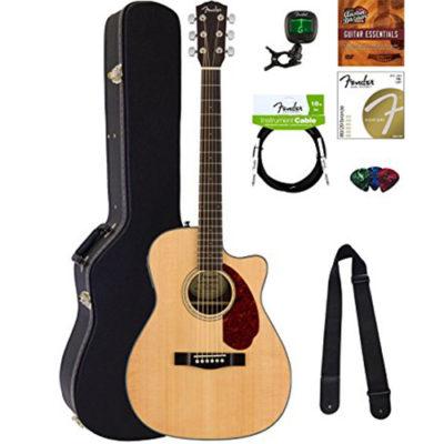 Các cây đàn guitar của các thương hiệu đến từ Mỹ đều được sản xuất theo quy trình công nghệ cao.