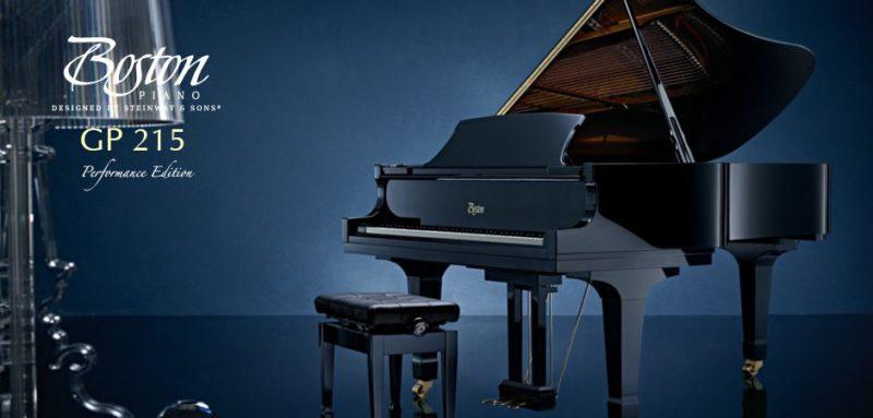 bán đàn acoustic piano ở TpHCM