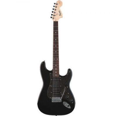 Chọn địa điểm bán đàn guitar điện Fender nên lưu ý điều gì?