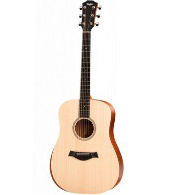 Đàn guitar Taylor Academy A10 14,180,000đ