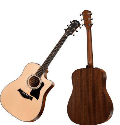 đàn guitar taylor 310CE