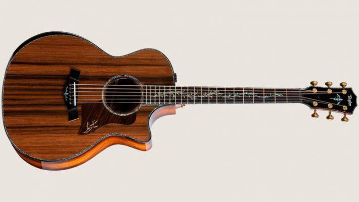Khí hậu Đông Nam Á khác biệt nên việc bảo quản cây đàn guitar cũng cần lưu ý