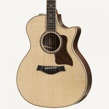 Taylor-800-series-6