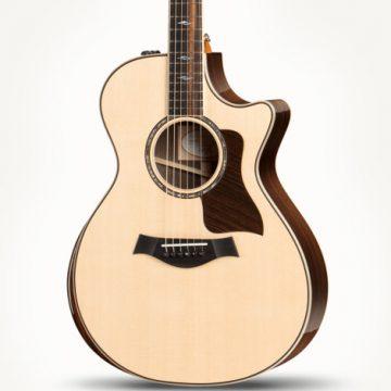 Taylor-812ce-DLX