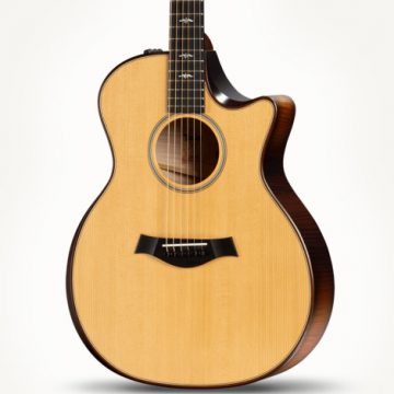 Taylor-BE-614ce