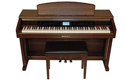 3 tiêu chí lựa chọn địa điểm bán đàn acoustic piano ở TpHCM
