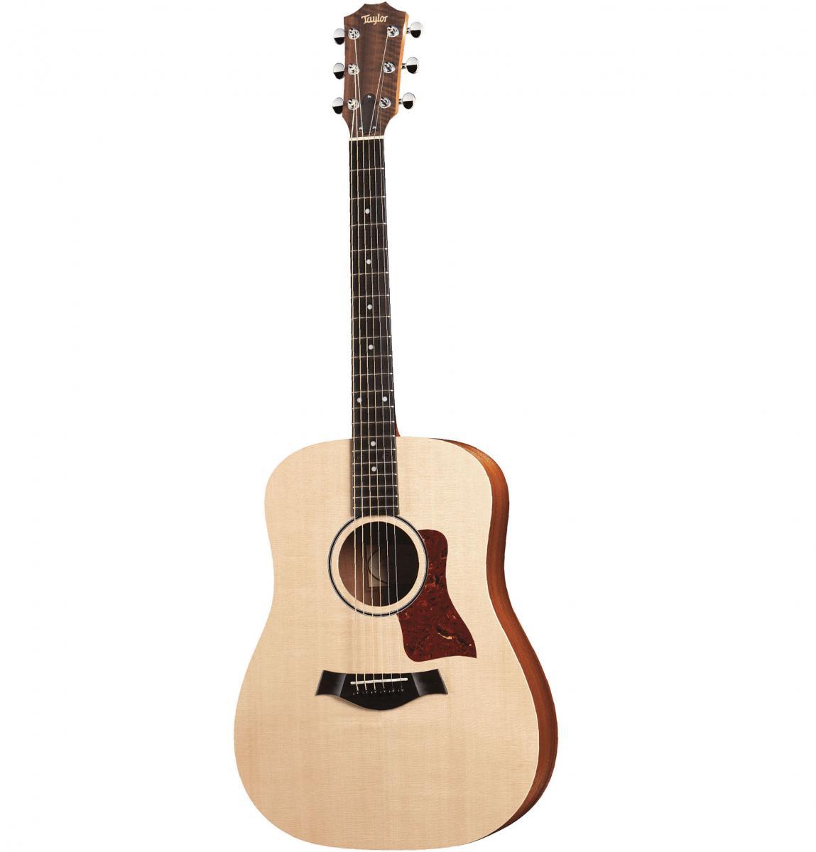 đàn guitar Big Baby Taylor giá chỉ 12.500.000 VNĐ