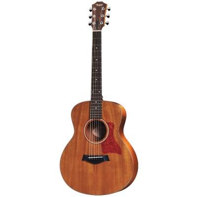 dan guitar Taylor GS Mini Mah
